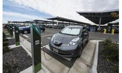 Atlantic City Electric Receives Green Light for New Electric Vehicle Programs
