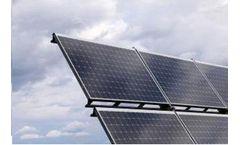 America`s Clean Energy Leaders Urge President Biden to Repeal Trump Solar Tariff Proclamation