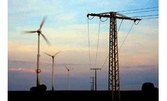 White Paper: Why (and How) America Should Upgrade Our Vulnerable Electrical Grid
