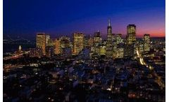 CPUC Proposal Would Continue Efforts To Help Ensure Grid Reliability This Summer