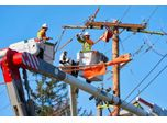 Work Underway to Enhance Penn Power