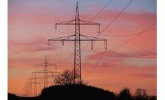 AEP Releases Climate Scenario Analysis