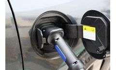 Joint Effort To Unlock EV Charging For All in UK