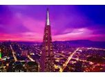 CPUC Adopts Strategies To Help Facilitate Commercialization of Microgrids Statewide