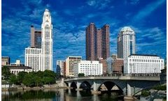 City of Columbus, Ohio Upgrades to Smart Utility Network from Sensus