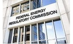 New National Regulatory Research Institute Paper Challenges FERC to Adopt More Prudent Regulation in the Face of a Changing Energy Landscape
