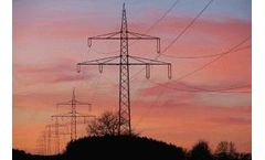 National Grid Joins Low-Carbon Resources Initiative Aimed at Enabling Affordable Net Zero Path