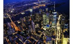 Con Edison Outlines Pathway To Climate Resiliency And Adaptation