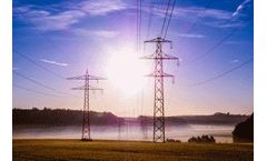 NYPA Trustees Advance Multi-Year Infrastructure Upgrade Projects to Strengthen Clean Energy Generation and Transmission Assets