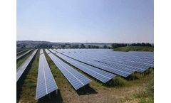 FPL Begins Construction of World`s Largest Integrated Solar-Powered Battery System