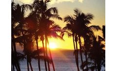 Hawaiian Electric Develops Plan to Ramp Up Rooftop Solar, Other Customer Resources to Meet 100% Clean Energy Goals