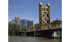Black & Veatch Analysis of Carbon-Neutrality Projects Informs Sacramento Municipal Utility District's 2030 Zero Carbon Plan