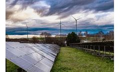 EPRI Launches New Tool to Increase Grid Flexibility for the Clean Energy Transition