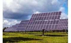 Counting on the Sun for Another 400+ Megawatts of Energy In Wisconsin