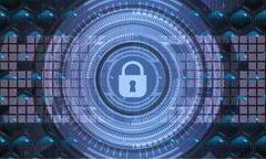 New NRRI Cyber Paper Helps Regulators Better Understand Threats and Cybersecurity Technologies