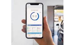 GMP Pilot Program to Use the Span Smart Panel as Replacement for Traditional Meters