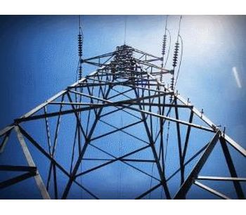 DOE Announces Up to $8.25 Billion in Loans to Enhance Electrical Transmission Nationwide