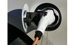 DTE Strengthens Pledge to Net Zero Goal by Collaborating with Automakers to Optimize EV Charging