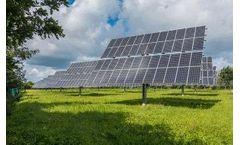 SMUD Announces Its 2030 Zero Carbon Plan