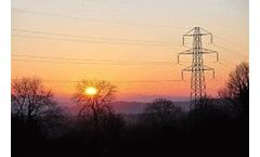 Electric Utility Sustainability Initiatives Not Connecting with Consumers, J.D. Power Finds