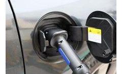 Exelon Joins Electric Highway Coalition, Encourages EV Adoption