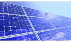 New Jersey Board of Public Utilities (NJBPU) Approves 3,750 MW Successor Solar Incentive Program