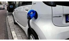 Regional Leaders Launch Coalition to Accelerate Adoption of Zero-Emission Vehicles