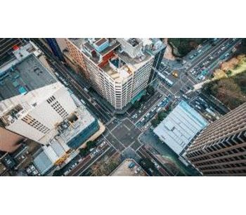Empowering Smart Cities Toward Net Zero Emissions