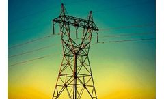 Mitsubishi Electric to Acquire Smarter Grid Solutions