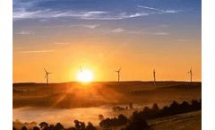 Hitachi ABB Power Grids Launches Next-Generation Grid Stabilization Solution
