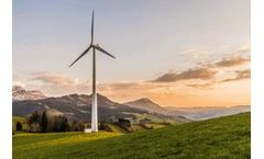 DOE Releases New Reports Highlighting Record Growth, Declining Costs of Wind Power