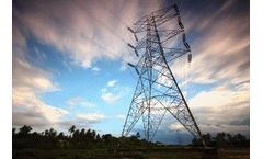 NYPA and AT&T to Assess Climate Change Impact on Utility and Telecommunications Industries