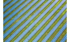 EDF Renewables N. America and Clean Power Alliance Sign Power Purchase Agreement