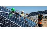 DOE Releases Solar Futures Study Providing the Blueprint for a Zero-Carbon Grid