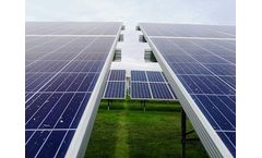 Solar Prices Increase Across Every Market Segment for the First Time in Seven Years