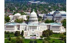 New Legislation Facilitates Renewable Development via Grid Enhancing Technologies (GETs)