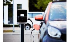 Enel X Collaborates With Biogen to Electrify Take-Home Vehicle Fleet in North America