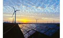 APS RFP Seeks Innovative Demand-Side Resources to Accelerate Carbon-Free Commitment