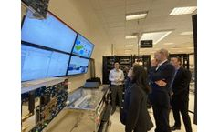 FERC, NERC, Regional Entity Staff Make Recommendations For Grid Operating Assessments