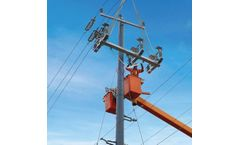 Hydro One Invests in Smart Devices as Part of Grid Modernization