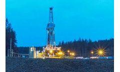 NREL 2021 U.S. Geothermal Market Report Released