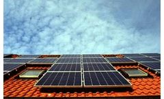 Hawaiian Electric Encourages Customers to Add Energy Storage to Rooftop Solar Systems