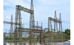 Voltus Exceeds Its Demand Response Commitment to MISO Grid During June Extreme Weather Event