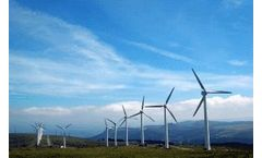 Calpine and GE Renewable Energy Complete Santa Ana Storage Project in Southern California
