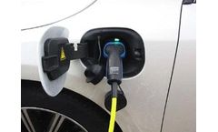 Study Highlights Major Opportunities for Electrification of Fleet Vehicles