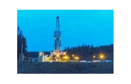DOE Announces $12 Million to Boost Geothermal Energy Research