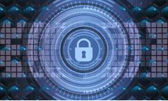 U.S. Department of Energy Announces $1 Million in Funding for Cybersecurity Manufacturing