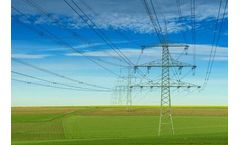 NYSERDA Announces Nearly $11 Million in Project Awards to Enhance Electric Grid Performance