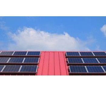 Enphase Energy and Sunpro Solar Expand Partnership to Include Battery Storage