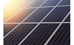 DTE Energy and Local Communities to Build First-of-its-kind Community Solar Project